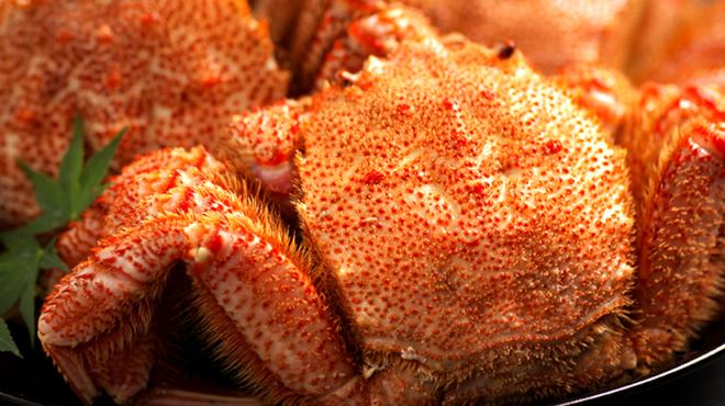 魚吉 - メイン写真: