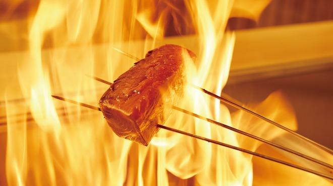 郷土料理かどや - メイン写真: