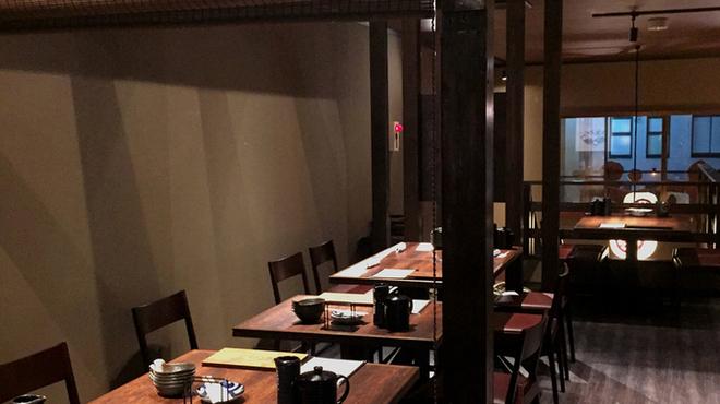 すき焼き炭火居酒屋 北斗 - メイン写真: