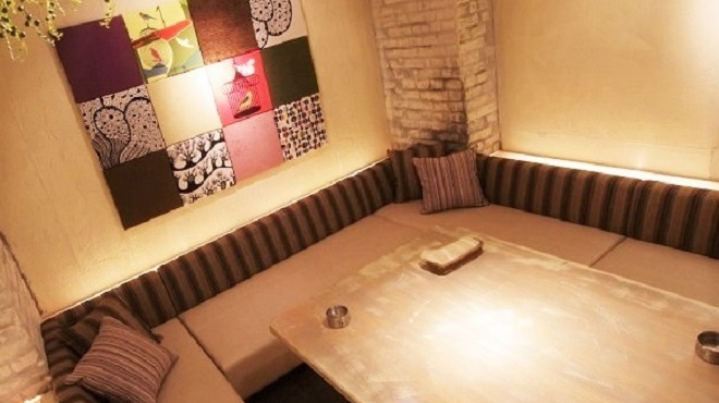 GABUCHIKIワイン食堂 - メイン写真: