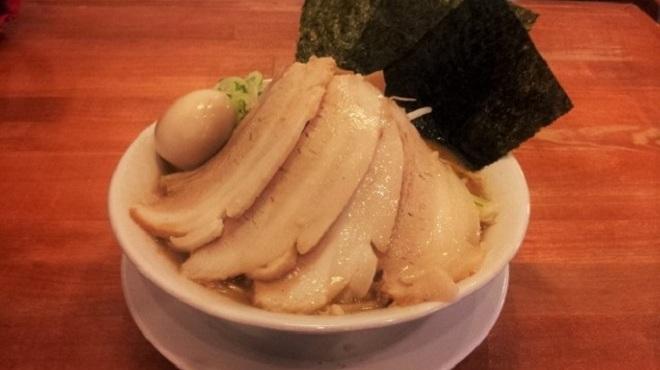カナヤマ55 - メイン写真: