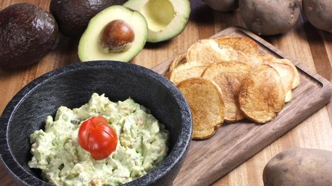 PENTHOUSE Gastro Dining - メイン写真:
