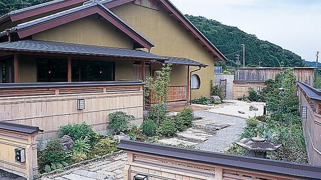 寿司・割烹 仙岳 - メイン写真: