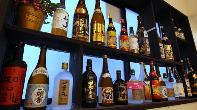 中華居酒屋 富盛 - メイン写真: