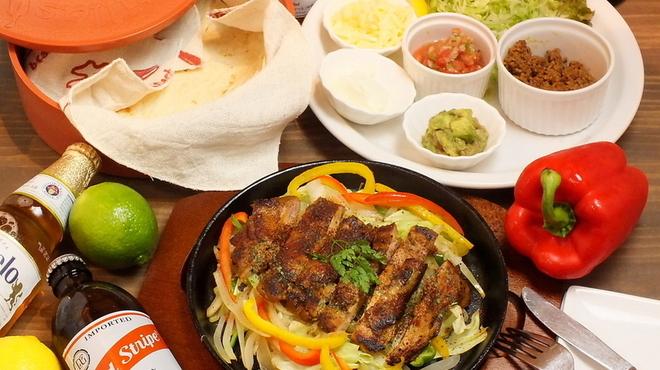 Cafe&Diner KHB - メイン写真: