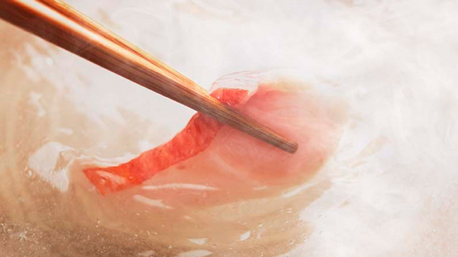 おもてなし旬魚と地鶏 ととや - メイン写真: