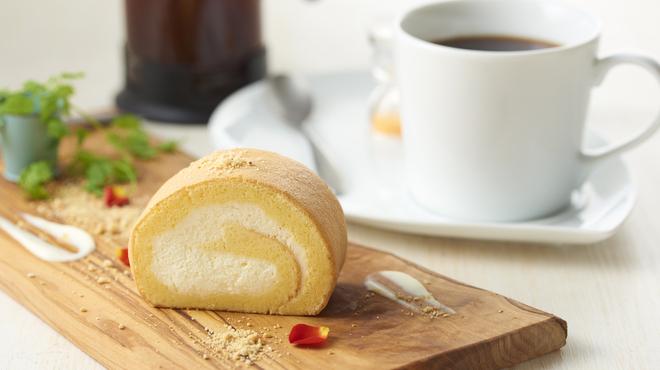 低糖質食専門店 ローカーボキッチン 然 - メイン写真: