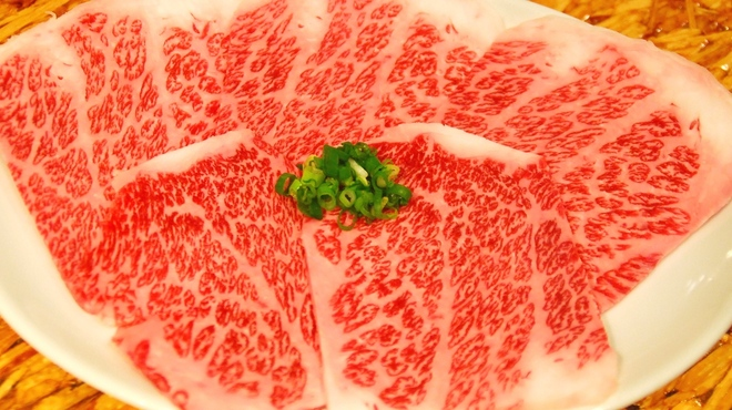 ホルモン肉五郎 - メイン写真: