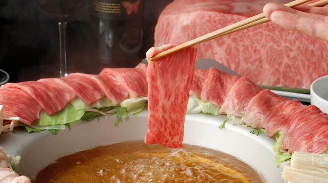 焼肉 福々 - メイン写真: