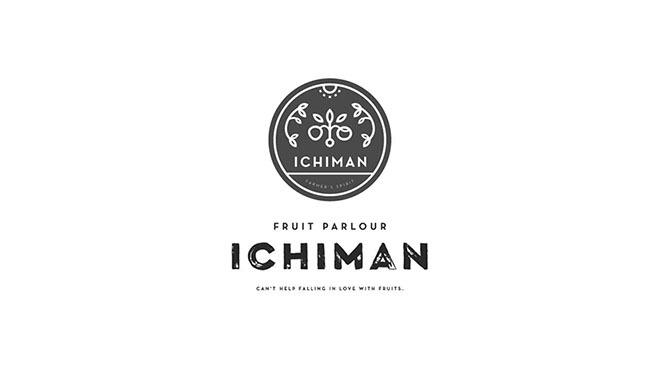 ICHIMAN - メイン写真: