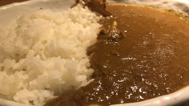 ホルモン松田 - 赤坂見附(焼肉)の写真3