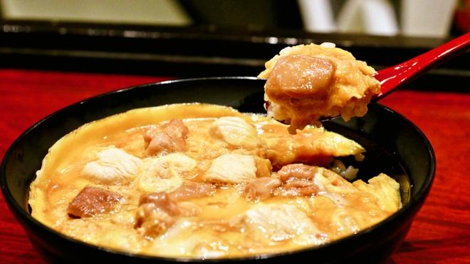たまひで いちの - 料理写真:粋