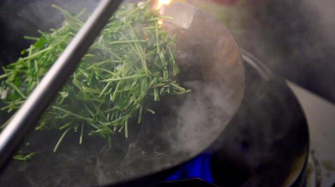 燕 東京茶楼 - メイン写真:
