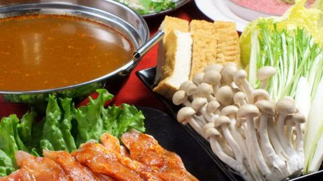 ベトナム料理専門店 サイゴン キムタン - メイン写真: