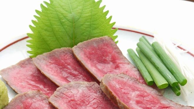 Suginoko - メイン写真: