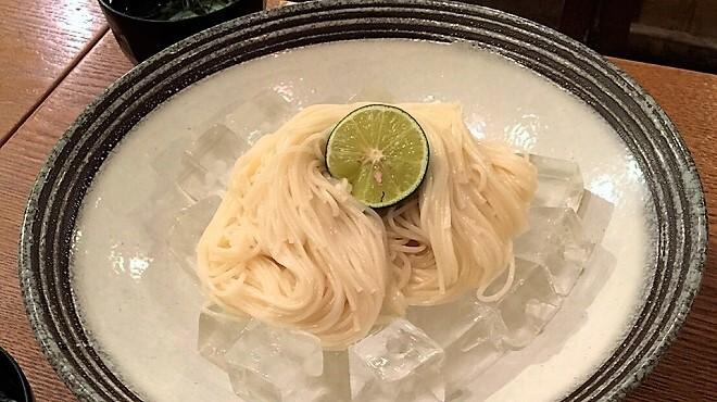 名西酒蔵 - メイン写真: