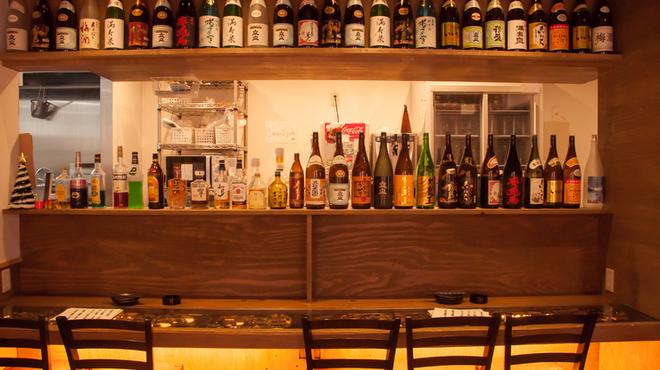 まごころ居酒屋 Hanare - メイン写真: