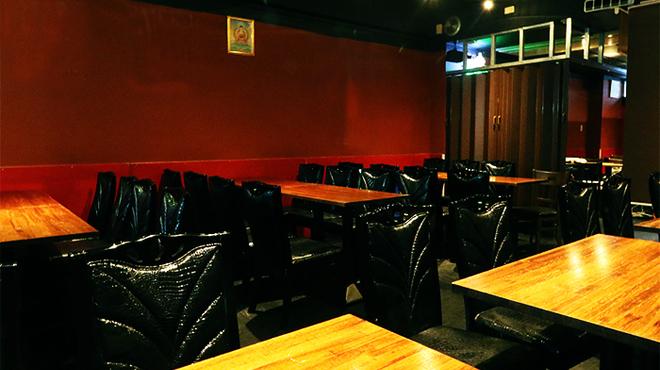 個室 居酒屋 四ツ谷 美食倶楽部 - メイン写真: