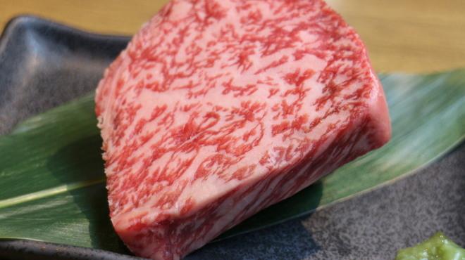 焼肉 とんび - メイン写真: