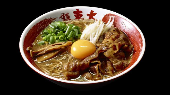 美味しい食べ物ランキングベスト10!日本で一番美味しいのは何?
