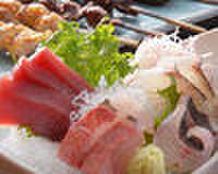 ニユートーキヨー 庄屋 - 料理写真:料理写真