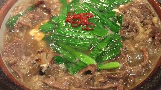 日本酒とお万菜 じゃんけんポン - メイン写真: