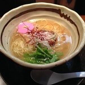 近松 - 料理写真: