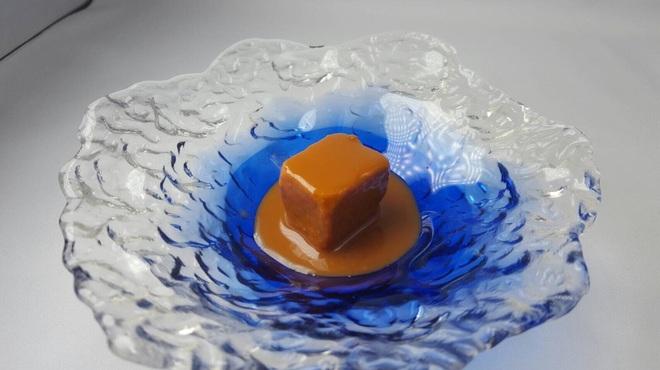 かりゆしナイト - 料理写真:とうふよう