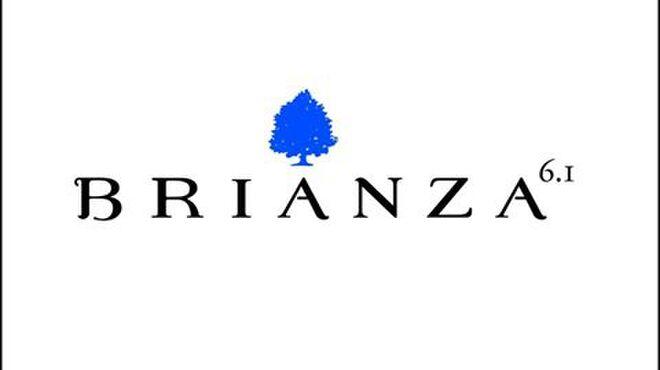ブリアンツァ6.1 - メイン写真: