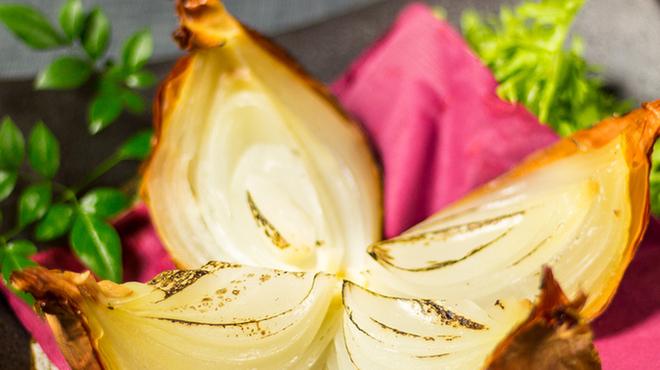 チーズタッカルビ&個室肉バル 博多鶏 - 料理写真: