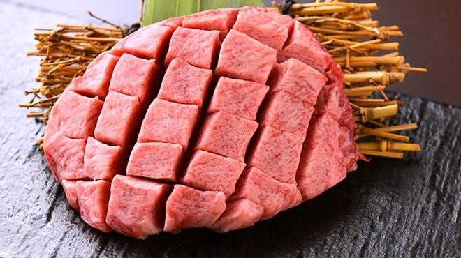 焼肉DINING BULLS - メイン写真: