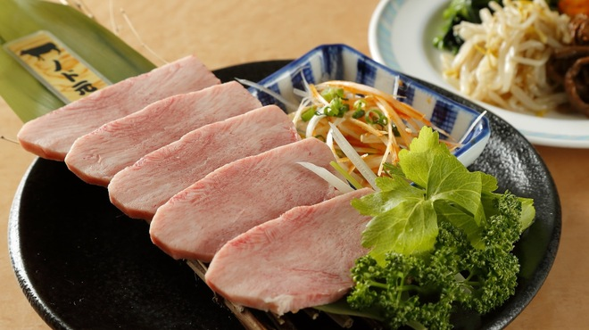 肉の田じま - メイン写真: