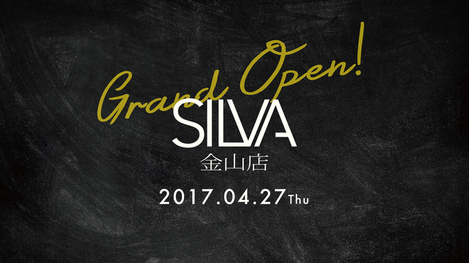 名駅 ダイニング SILVA - メイン写真: