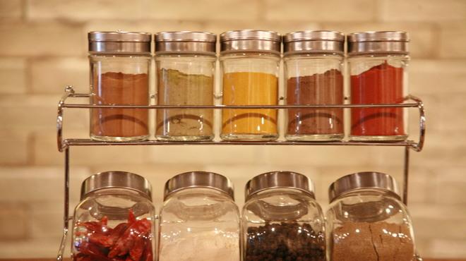 Spice&Sweets KAJU - メイン写真: