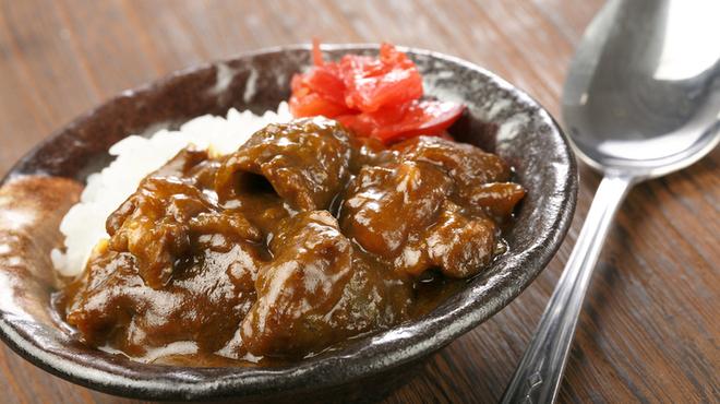 芝浦食肉 - メイン写真:
