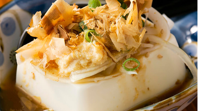 鶏唐 やまをんち - メイン写真: