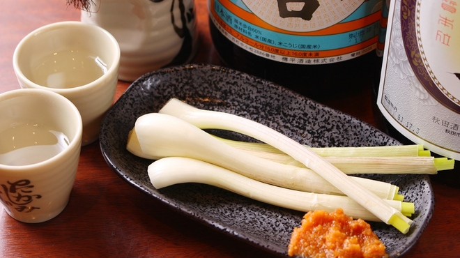 うなぎ串焼き くりから - 料理写真: