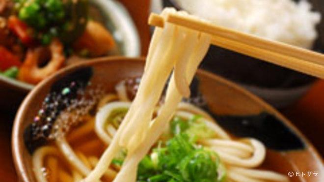 田舎亭 - 料理写真:日替定食