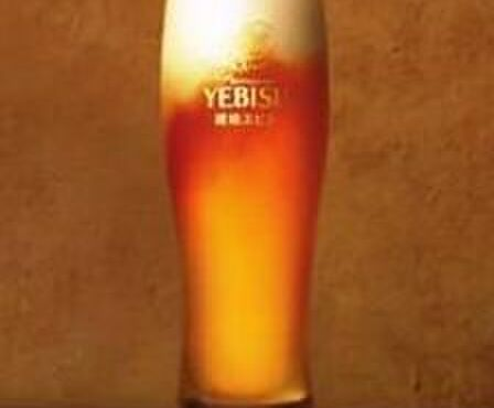 サッポロビール 川口ビール園 - メイン写真: