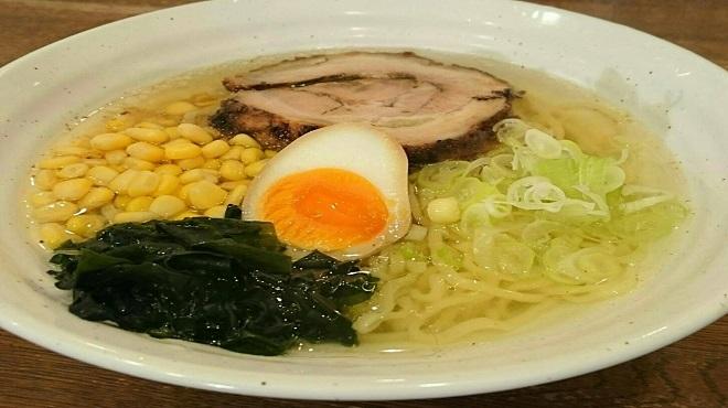 コイキヤホンポ - 料理写真: