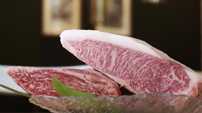 Beef Factory73 - メイン写真: