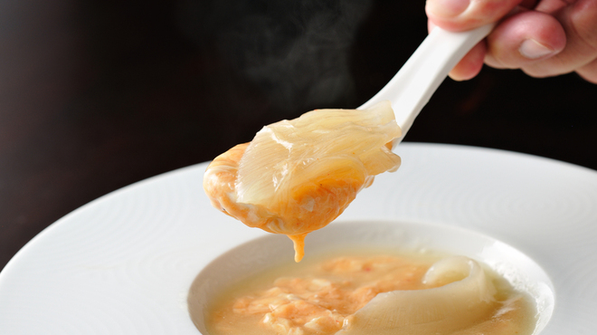 新中国料理レストラン チャイナテラス - メイン写真: