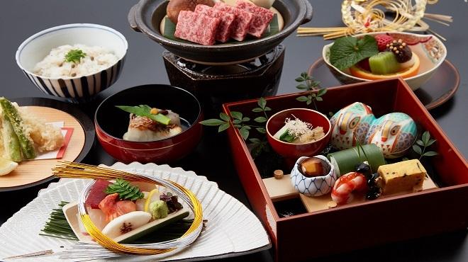 浅草のグルメといえば居酒屋 日本料理「酒膳 一文 …