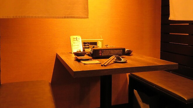 九州居酒屋ふうり - メイン写真: