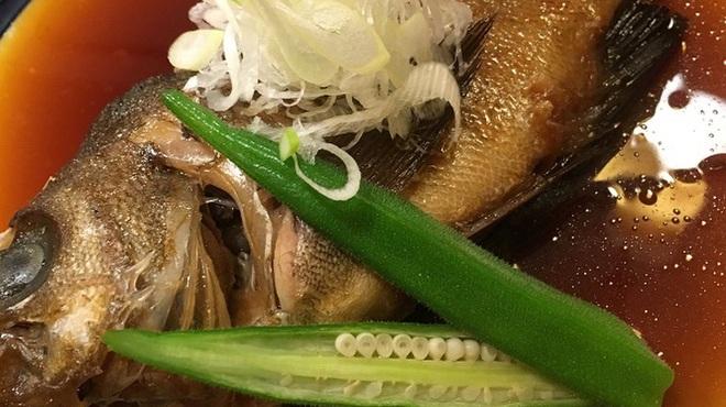 厚岸水産 かき小屋 - メイン写真: