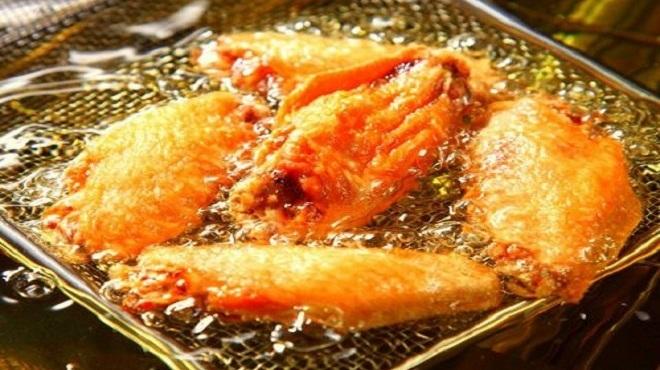博多モツ鍋・ホルモン焼 小鉄 - メイン写真: