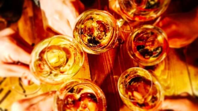 ロブスター&シャンパン Ebizo - メイン写真: