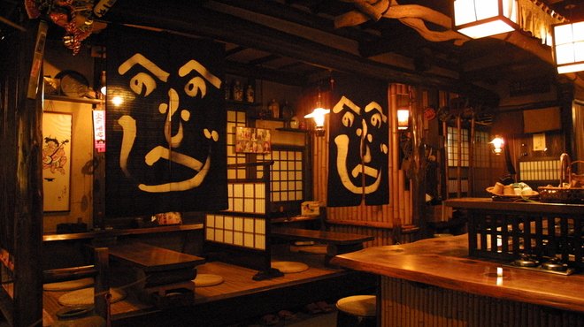 「浅草一文 本店(東京都台東区浅草3-12-6)」の画像検索結果