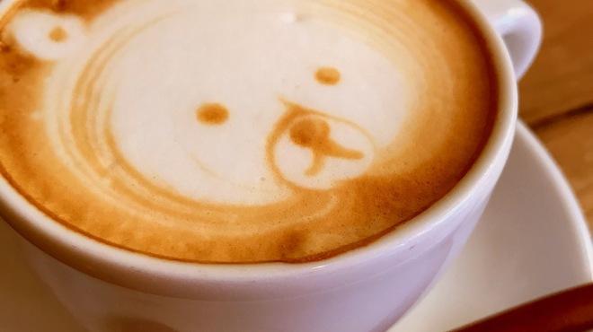 いしころカフェ - メイン写真: