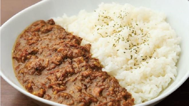 the肉丼の店だいにんぐ - メイン写真: